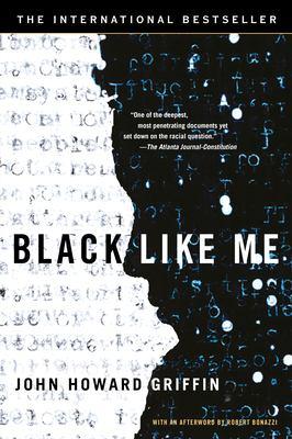 Black Like Me 9780451208644