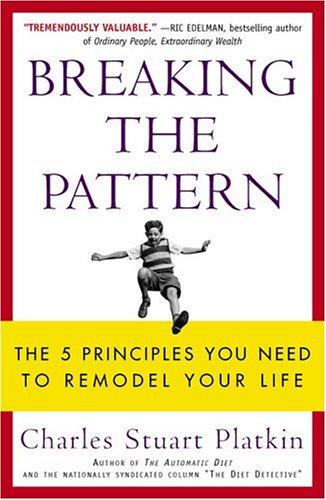 Breaking the Pattern 9780452285354