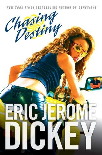 Chasing Destiny 9780451219275