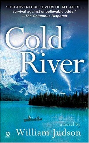 Cold River 9780451166494