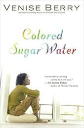 Colored Sugar Water 1472653