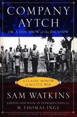 Company Aytch 9780452281240