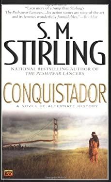 Conquistador 9780451459336