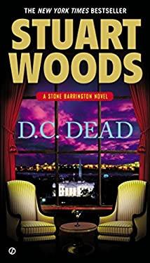 D.C. Dead 9780451237859
