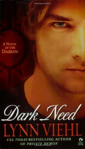 Dark Need 9780451218667