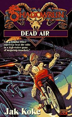 Dead Air 9780451453754