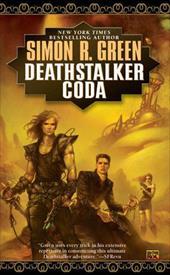 Deathstalker Coda 1476887