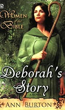 Deborah's Story 9780451219138