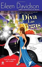 Diva Las Vegas 1474847