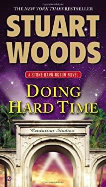 Doing Hard Time (Stone Barrington)