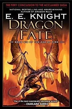 Dragon Fate 9780451463562