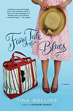 Fairy Tale Blues 9780451225948