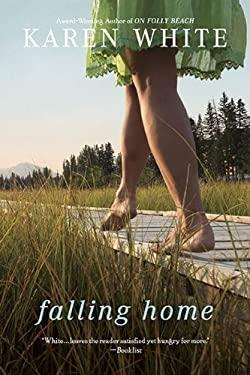 Falling Home 9780451231444