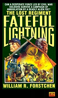 Fateful Lightning: 4 9780451451965