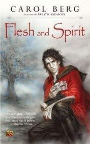 Flesh and Spirit 9780451461568