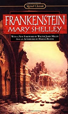 book reports on frankenstein by mary shelley Plot summary of frankenstein by mary shelley the free frankenstein notes include comprehensive information and analysis to help you understand the book.