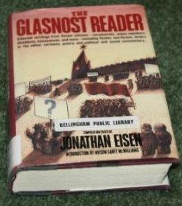 Glasnost Reader