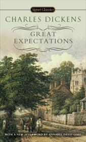 Great Expectations 1480079