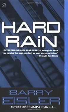Hard Rain 9780451212467
