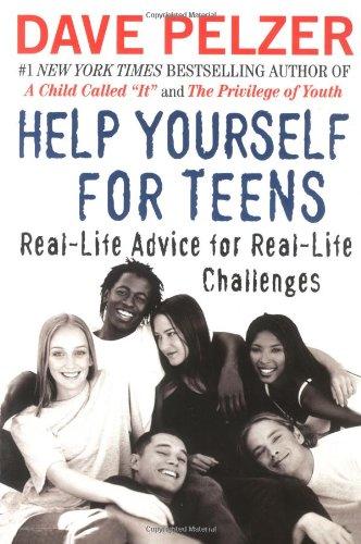 Com Advice For Teens View 104