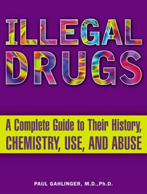 Illegal Drugs 9780452285057