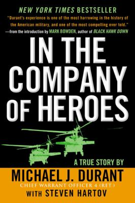 In the Company of Heroes 9780451210609