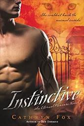Instinctive 1474581