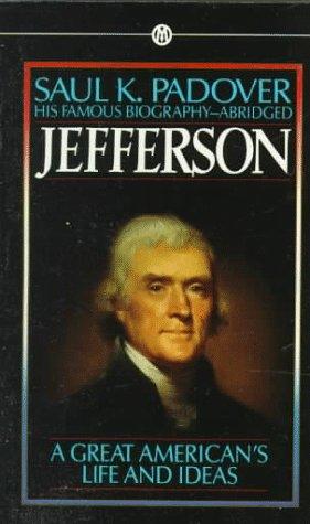 Jefferson 9780451627971