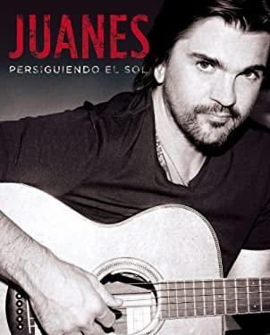 Juanes (Spanish Edition) 9780451415554