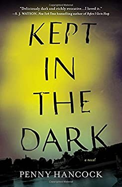 Kept in the Dark 9780452298330