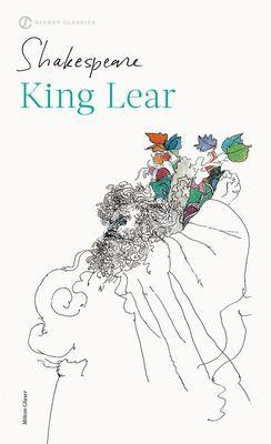 King Lear 9780451526939
