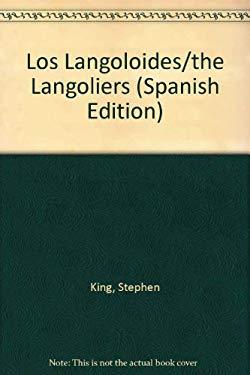 Langoliers, Los 9780451186560