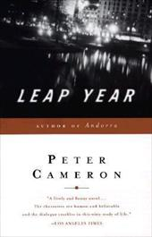 Leap Year 1492479