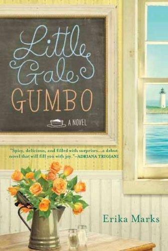 Little Gale Gumbo 9780451234650