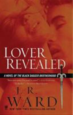 Lover Revealed 9780451229687