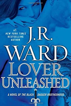 Lover Unleashed 9780451233165