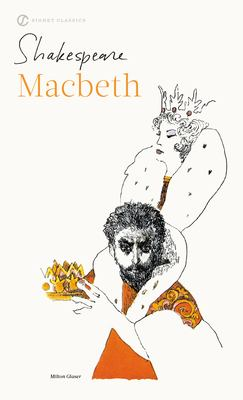 Macbeth 9780451526779