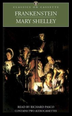 mary shelley's frankenstein book analysis