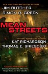 Mean Streets 1477162