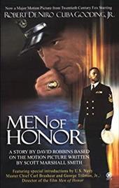 Men of Honor 1475837