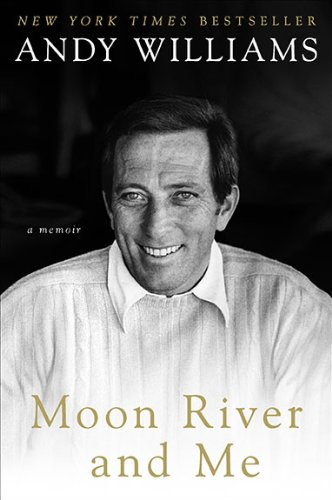 Moon River and Me: A Memoir 9780452296527