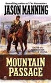 Mountain Passage 1471737