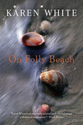 free online personals in folly beach Forum meet me today for bedroom orgasam training forum boao forum for asia meet honoree - team in training children's centre parent forum training for.