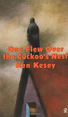 One Flew Over the Cuckoo's Nest 9780451163967