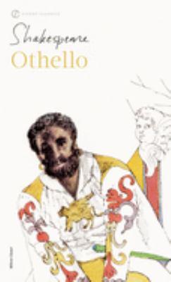 Othello 9780451526854