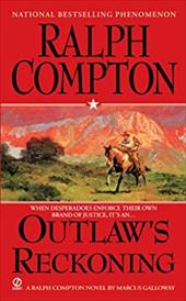 Outlaw's Reckoning 1474450