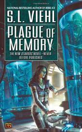 Plague of Memory