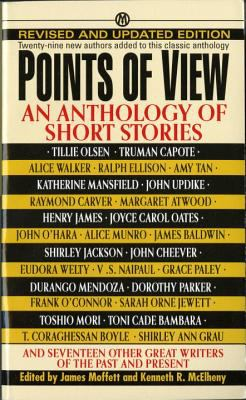 Points of View: Revised Edition 9780451628725