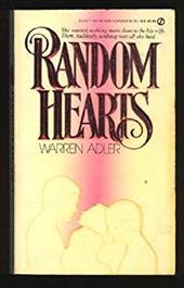 Random Hearts 1467012