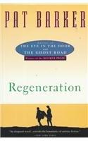 Regeneration 9780452270077